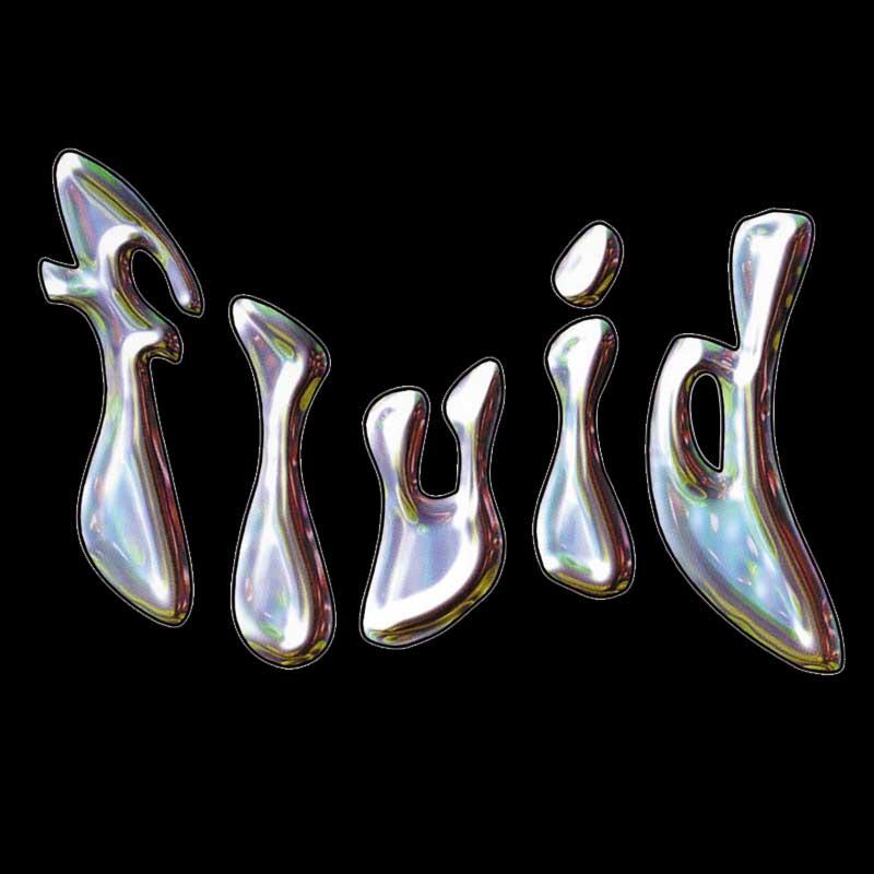fluid-Small-Logos