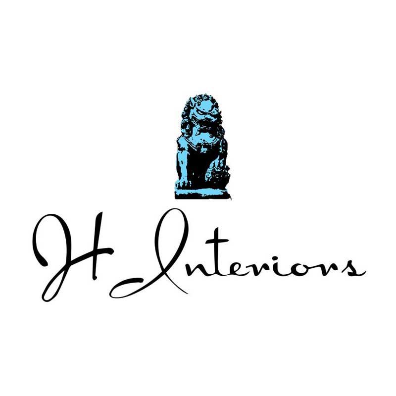 jh-interiors