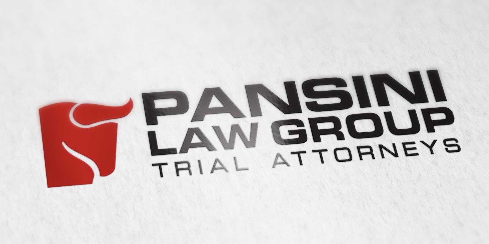 pansini-Wide-Logos