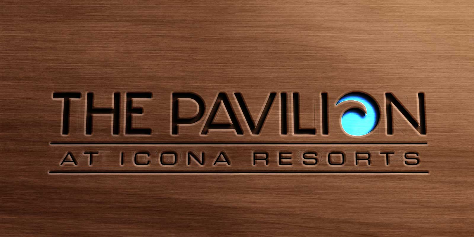 pavillion-Wide-Logos