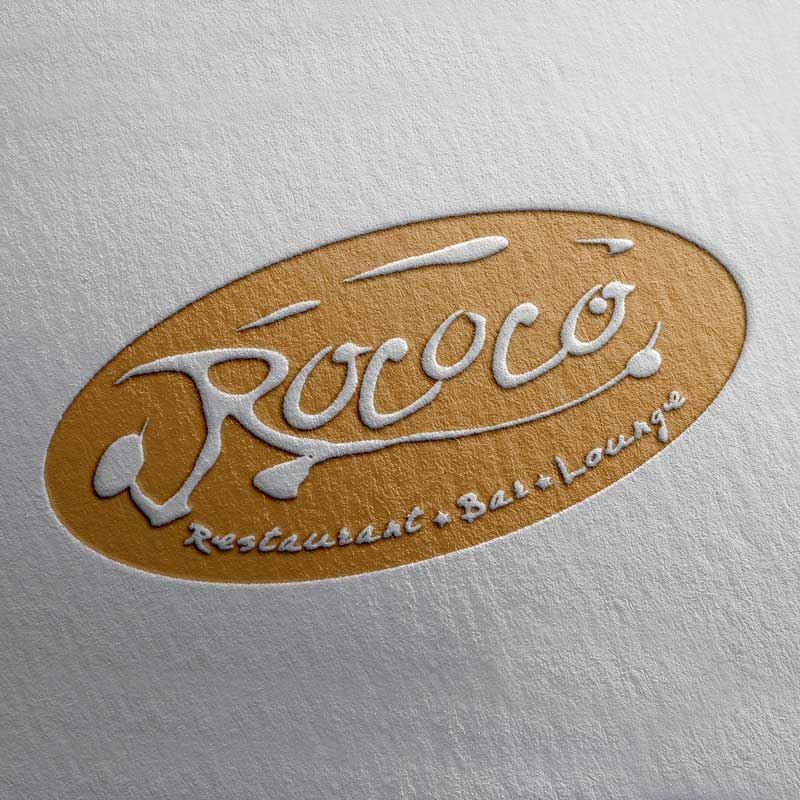 rococo-Small-Logos