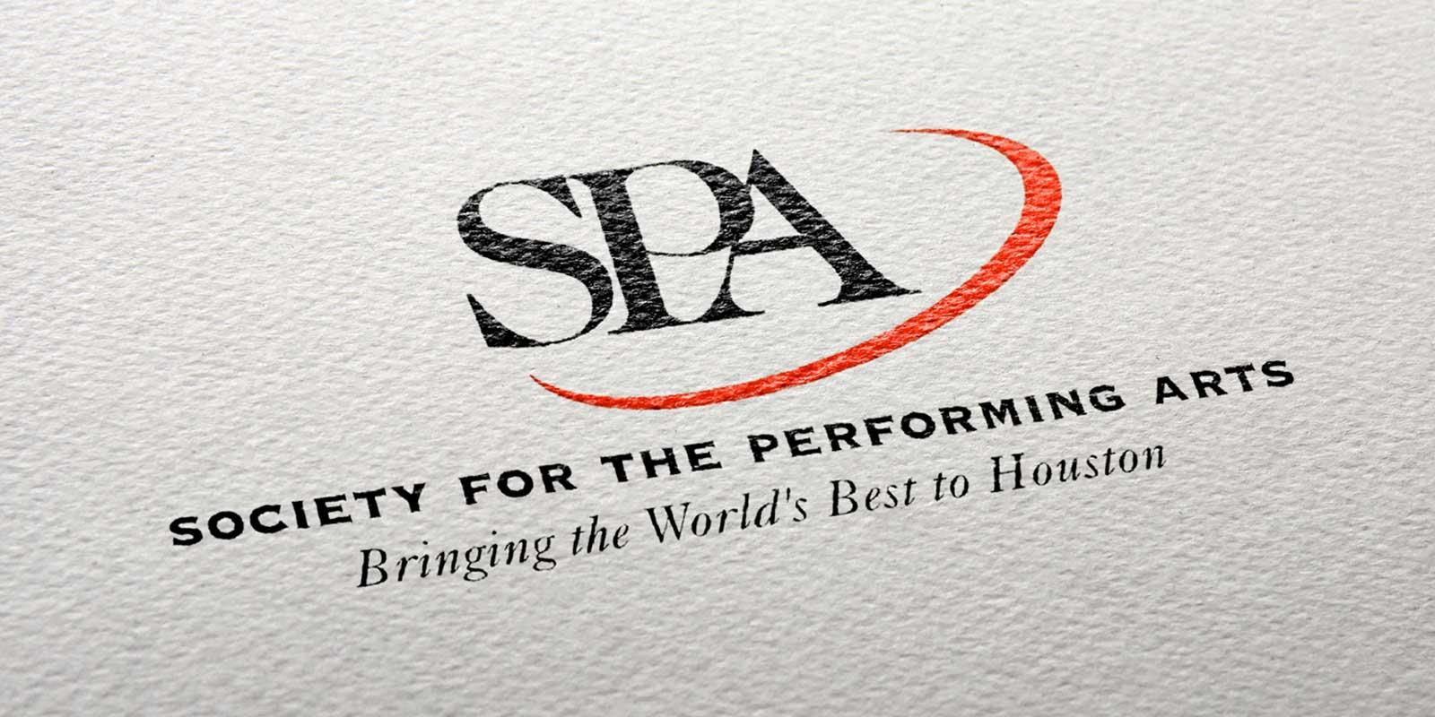 spa-Wide-Logos