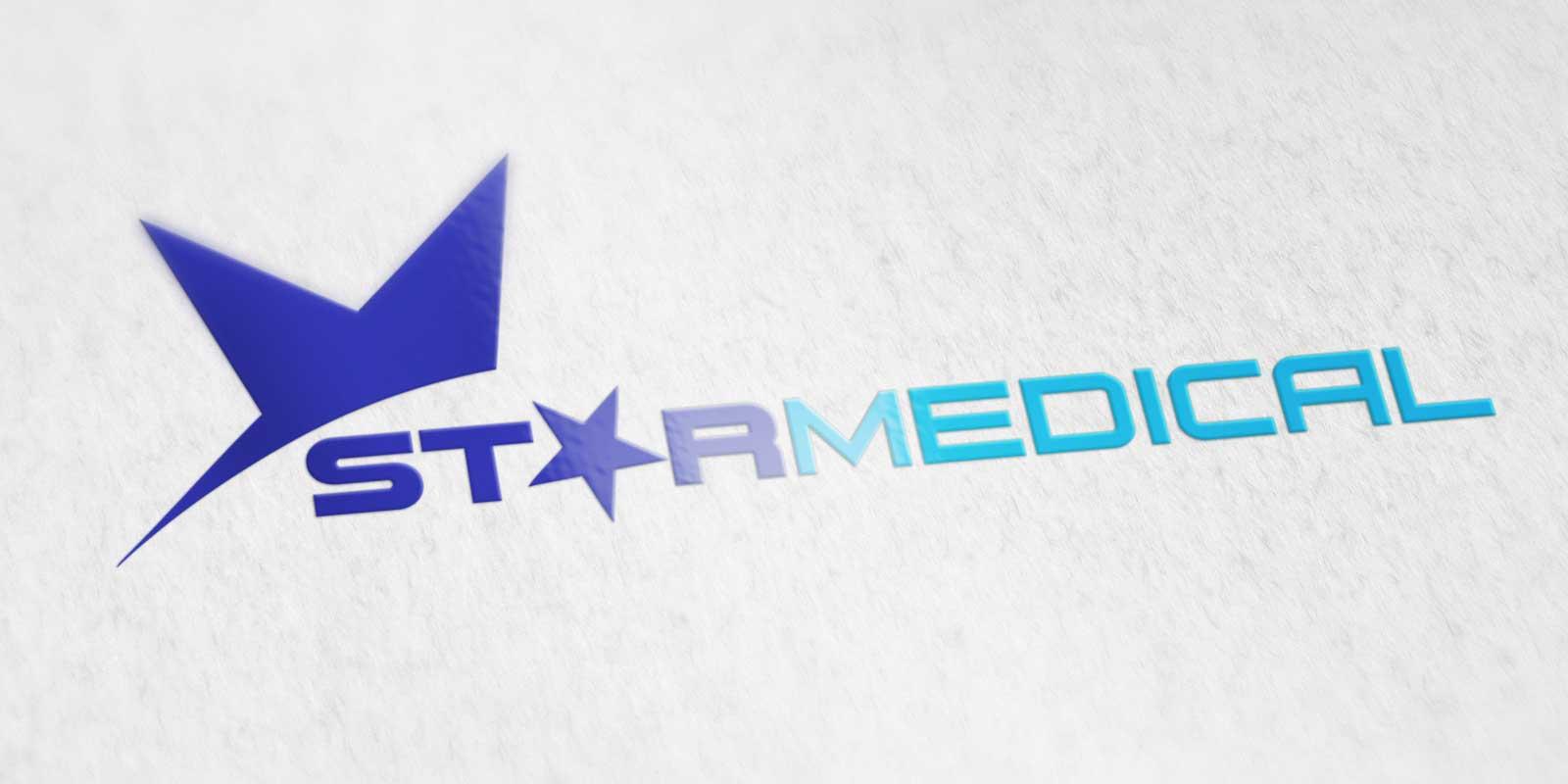 star-Wide-Logos