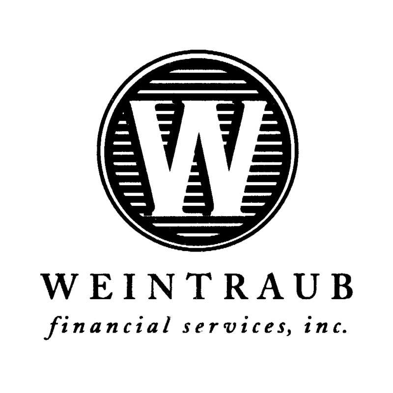 w-Small-Logos