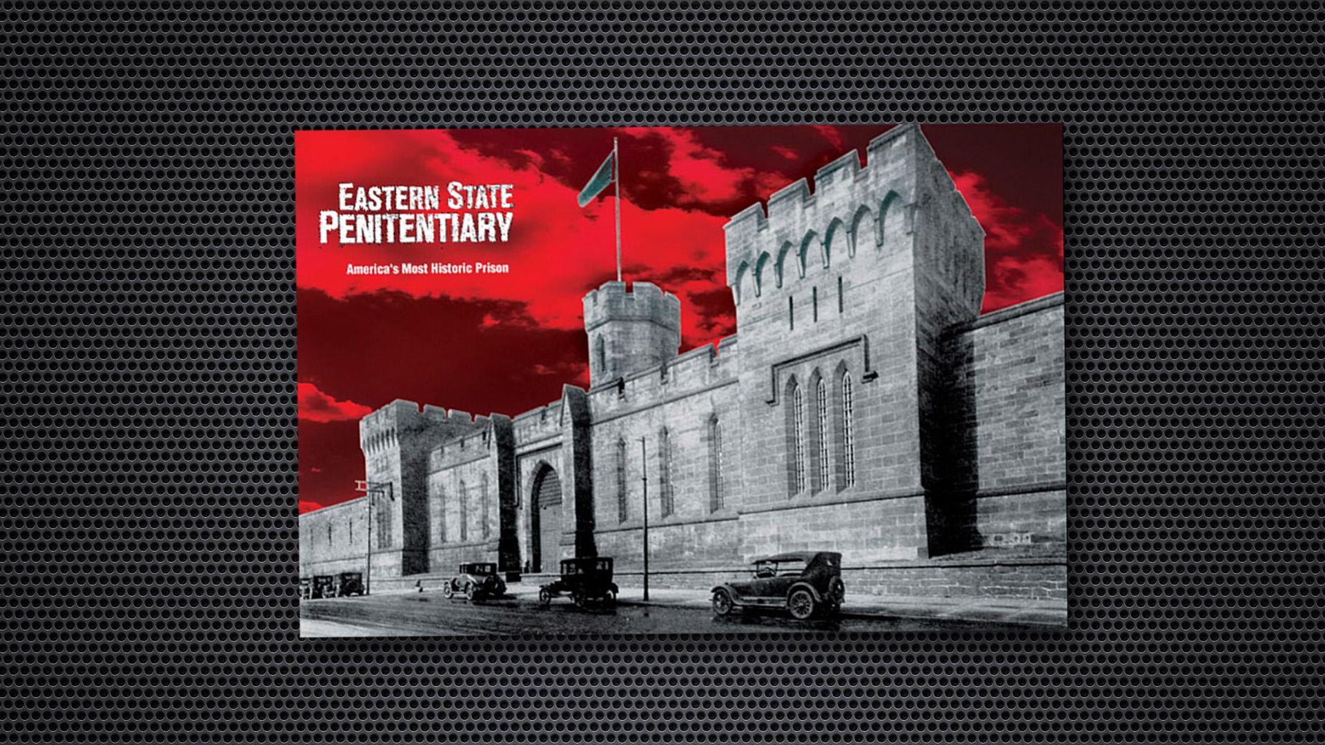 esp-postcard